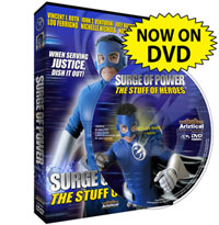 now-DVD