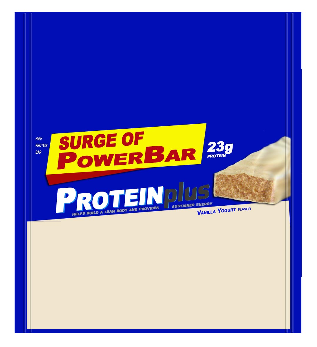 powerbar-cut