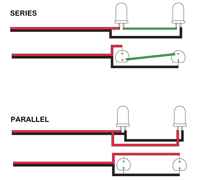 series_vs_parallel