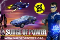 Surge-banner-with-car2016v4
