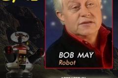 bob_may_robot_SOH_portrait_2