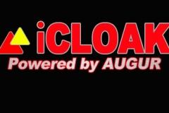 icloak