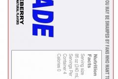 powerade_emblem-cut