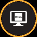 badge_design