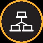 badge_network